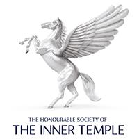 the_inner_temple_logo
