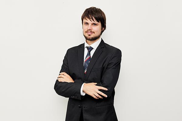Jan-Ewertowski