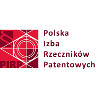 PIRP_logo_128_plus_napis